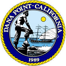 Welcome to Dana Point Harbor